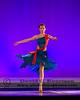 Dance America National Finals Schaumburg Illinois - 2013 - DCEIMG-7138