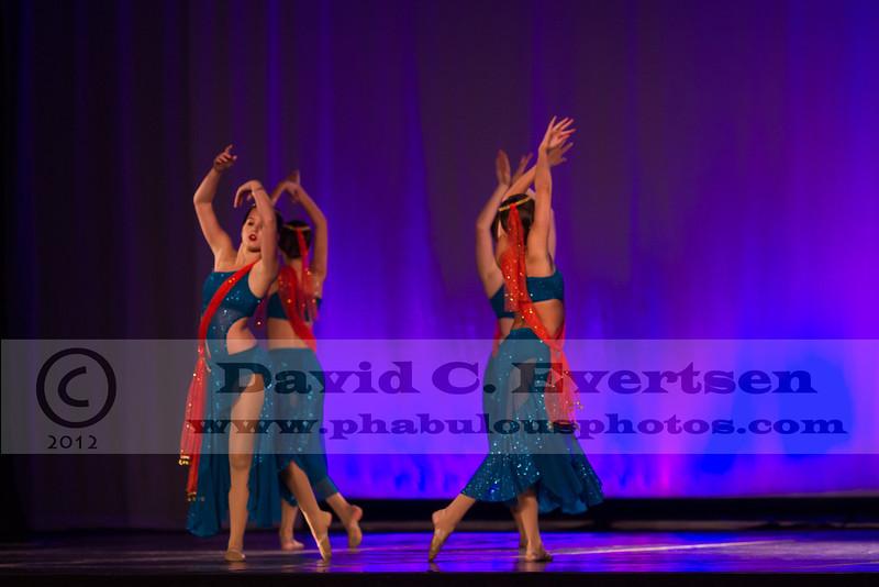 Dance America National Finals Schaumburg Illinois - 2013 - DCEIMG-7135