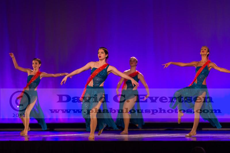 Dance America National Finals Schaumburg Illinois - 2013 - DCEIMG-7085
