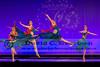 Dance America National Finals Schaumburg Illinois - 2013 - DCEIMG-7147