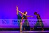 Dance America National Finals Schaumburg Illinois - 2013 - DCEIMG-7149
