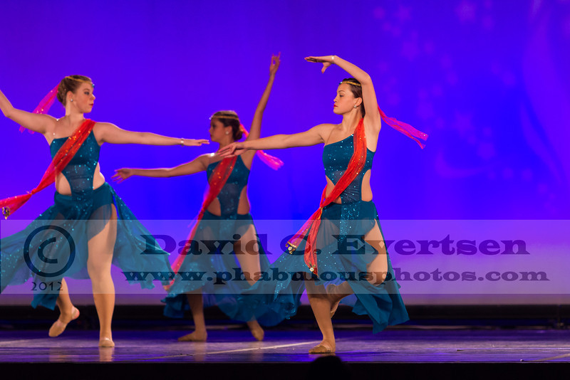 Dance America National Finals Schaumburg Illinois - 2013 - DCEIMG-7062