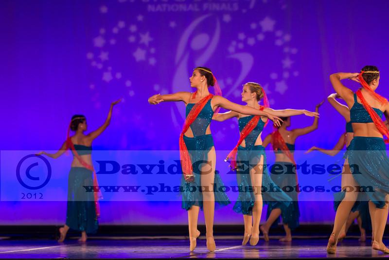 Dance America National Finals Schaumburg Illinois - 2013 - DCEIMG-7038