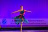 Dance America National Finals Schaumburg Illinois - 2013 - DCEIMG-7143