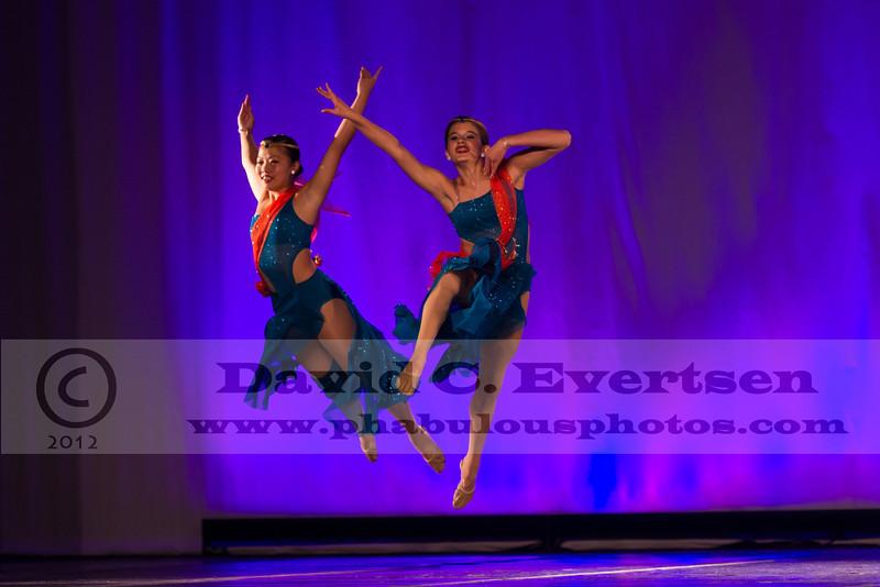 Dance America National Finals Schaumburg Illinois - 2013 - DCEIMG-7059