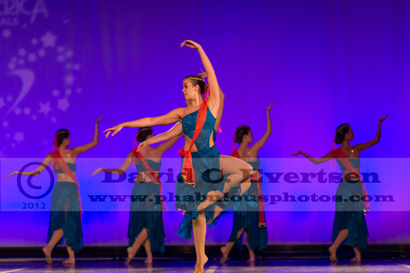 Dance America National Finals Schaumburg Illinois - 2013 - DCEIMG-7047