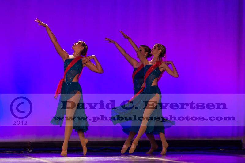 Dance America National Finals Schaumburg Illinois - 2013 - DCEIMG-7016