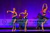 Dance America National Finals Schaumburg Illinois - 2013 - DCEIMG-7042