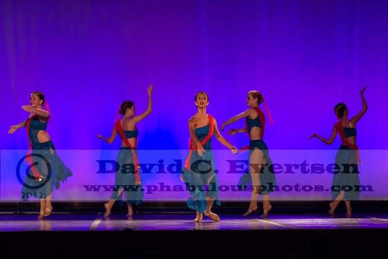 Dance America National Finals Schaumburg Illinois - 2013 - DCEIMG-7052