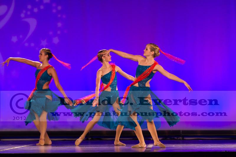 Dance America National Finals Schaumburg Illinois - 2013 - DCEIMG-7071