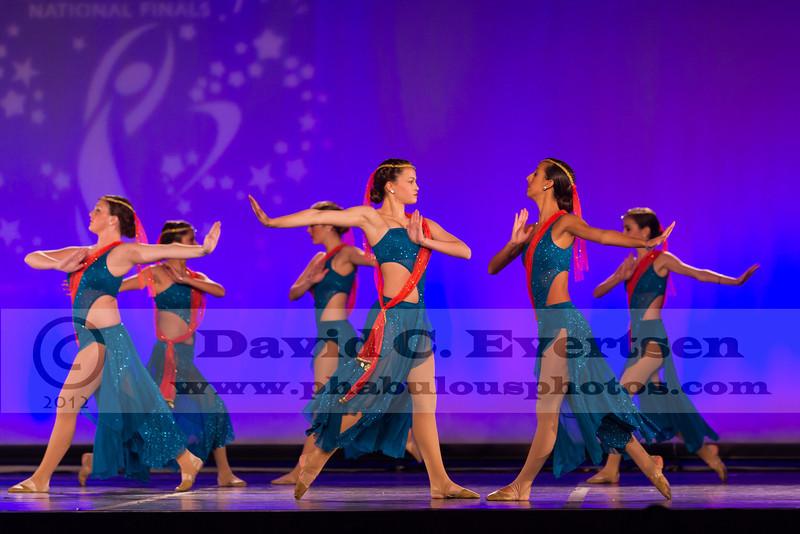 Dance America National Finals Schaumburg Illinois - 2013 - DCEIMG-7066