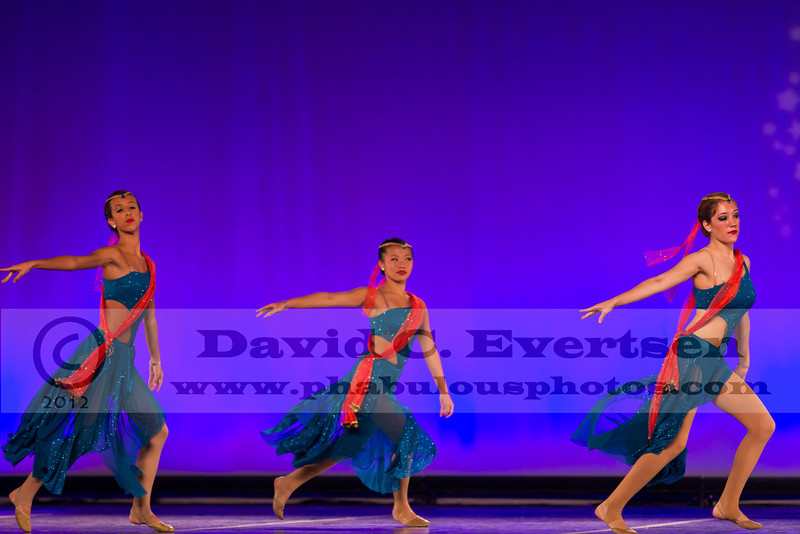Dance America National Finals Schaumburg Illinois - 2013 - DCEIMG-7015