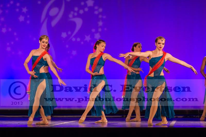 Dance America National Finals Schaumburg Illinois - 2013 - DCEIMG-7092