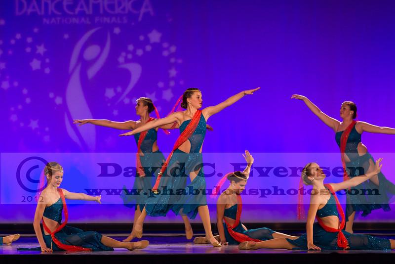 Dance America National Finals Schaumburg Illinois - 2013 - DCEIMG-7128