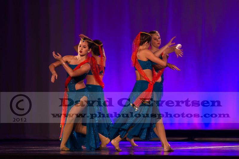 Dance America National Finals Schaumburg Illinois - 2013 - DCEIMG-7134