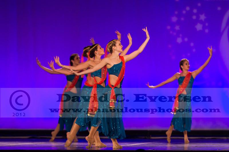 Dance America National Finals Schaumburg Illinois - 2013 - DCEIMG-7167
