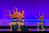 Dance America National Finals Schaumburg Illinois - 2013 - DCEIMG-7159