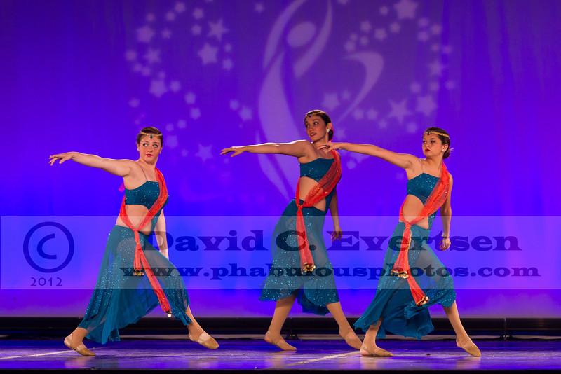 Dance America National Finals Schaumburg Illinois - 2013 - DCEIMG-7012