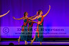 Dance America National Finals Schaumburg Illinois - 2013 - DCEIMG-7169
