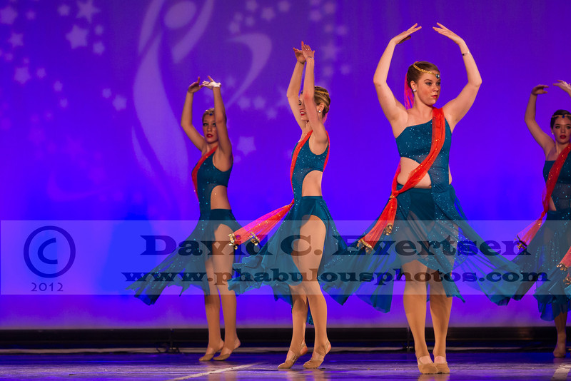 Dance America National Finals Schaumburg Illinois - 2013 - DCEIMG-7162