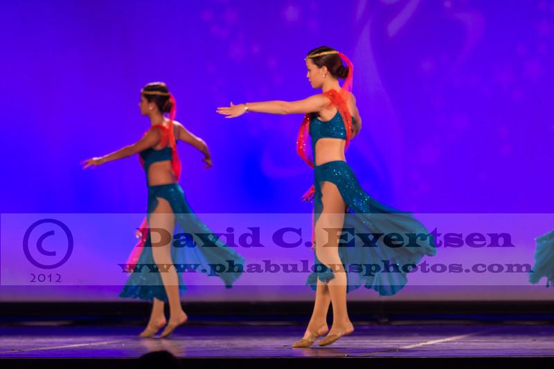 Dance America National Finals Schaumburg Illinois - 2013 - DCEIMG-7061