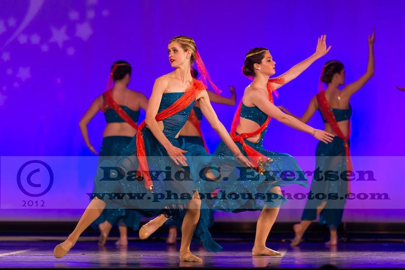 Dance America National Finals Schaumburg Illinois - 2013 - DCEIMG-7035