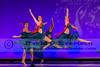 Dance America National Finals Schaumburg Illinois - 2013 - DCEIMG-7146