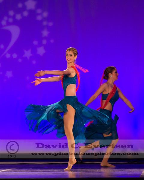 Dance America National Finals Schaumburg Illinois - 2013 - DCEIMG-7141