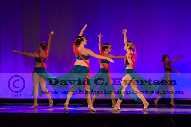 Dance America National Finals Schaumburg Illinois - 2013 - DCEIMG-7074
