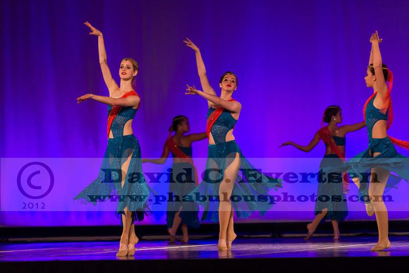 Dance America National Finals Schaumburg Illinois - 2013 - DCEIMG-7043