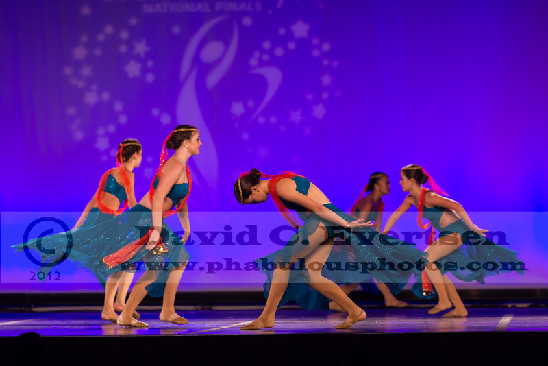Dance America National Finals Schaumburg Illinois - 2013 - DCEIMG-7079