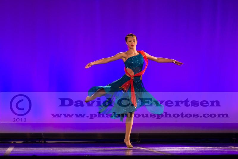 Dance America National Finals Schaumburg Illinois - 2013 - DCEIMG-7139