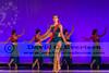 Dance America National Finals Schaumburg Illinois - 2013 - DCEIMG-7046
