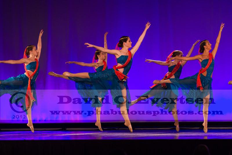 Dance America National Finals Schaumburg Illinois - 2013 - DCEIMG-7109