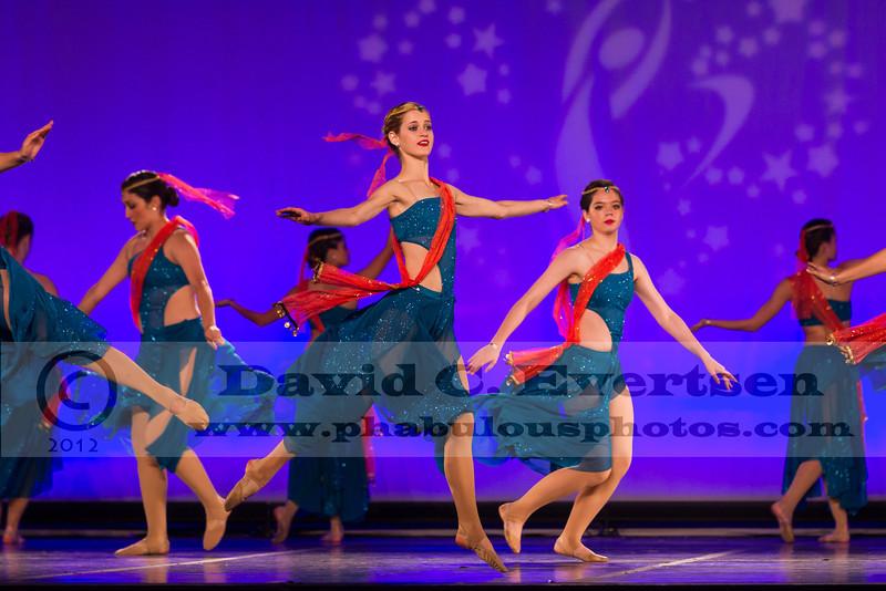 Dance America National Finals Schaumburg Illinois - 2013 - DCEIMG-7048