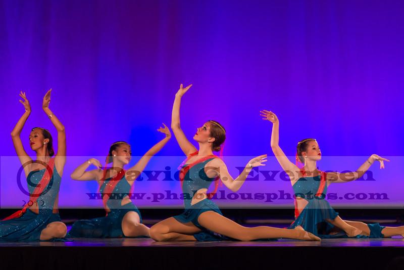 Dance America National Finals Schaumburg Illinois - 2013 - DCEIMG-7009