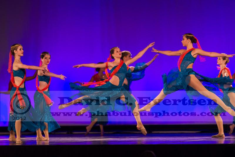 Dance America National Finals Schaumburg Illinois - 2013 - DCEIMG-7040