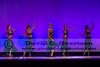 Dance America National Finals Schaumburg Illinois - 2013 - DCEIMG-7051