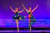 Dance America National Finals Schaumburg Illinois - 2013 - DCEIMG-7058