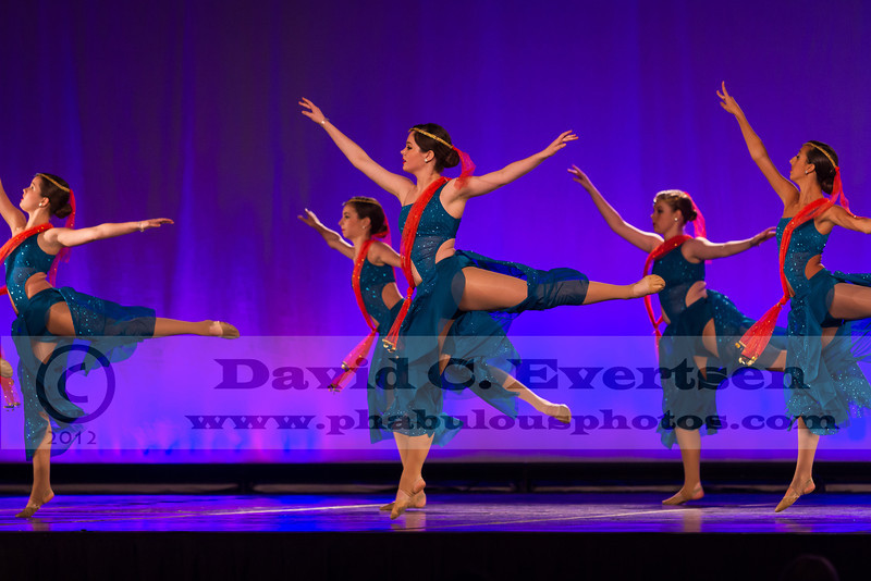 Dance America National Finals Schaumburg Illinois - 2013 - DCEIMG-7112