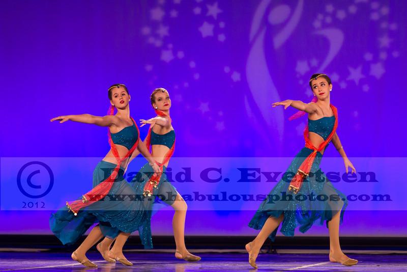 Dance America National Finals Schaumburg Illinois - 2013 - DCEIMG-7013