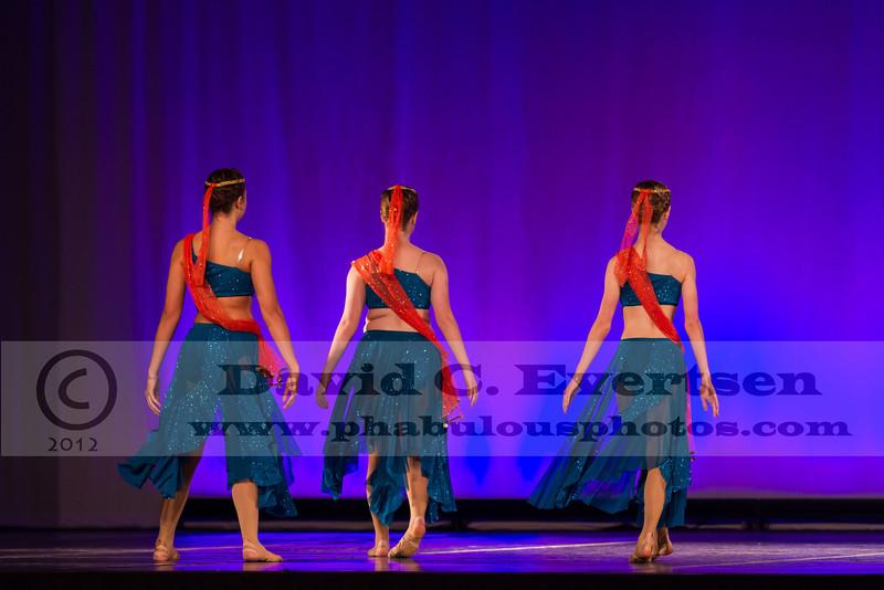 Dance America National Finals Schaumburg Illinois - 2013 - DCEIMG-7023