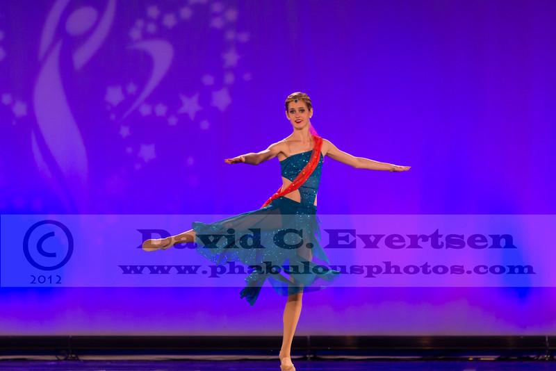 Dance America National Finals Schaumburg Illinois - 2013 - DCEIMG-7142