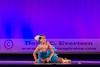 Dance America National Finals Schaumburg Illinois - 2013 - DCEIMG-7207