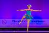 Dance America National Finals Schaumburg Illinois - 2013 - DCEIMG-7214