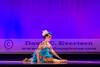 Dance America National Finals Schaumburg Illinois - 2013 - DCEIMG-7209
