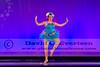 Dance America National Finals Schaumburg Illinois - 2013 - DCEIMG-7181