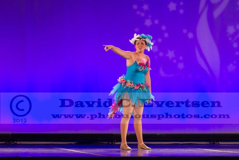 Dance America National Finals Schaumburg Illinois - 2013 - DCEIMG-7225