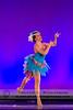 Dance America National Finals Schaumburg Illinois - 2013 - DCEIMG-7180