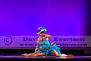 Dance America National Finals Schaumburg Illinois - 2013 - DCEIMG-7206